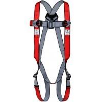 Industrial Safety Harness/Belt