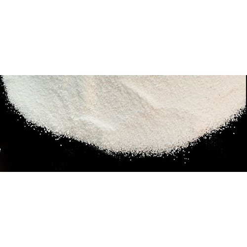 Organic Chemicals Powder
