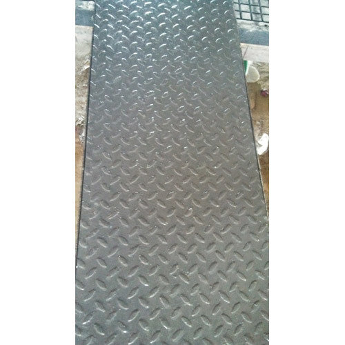 Industrial FRP Rectangular Manhole Cover