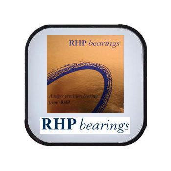 RHP Angular Contact Bearings