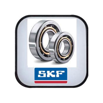 Skf Bearing Dealers & Suppliers In Mumbai, Maharashtra