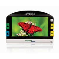 Amigo HD Video Magnifier