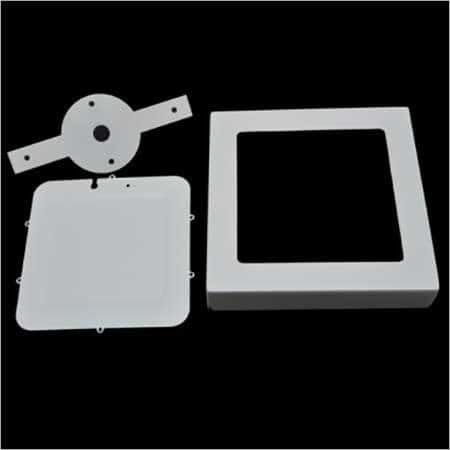 LED Square Surface Panel