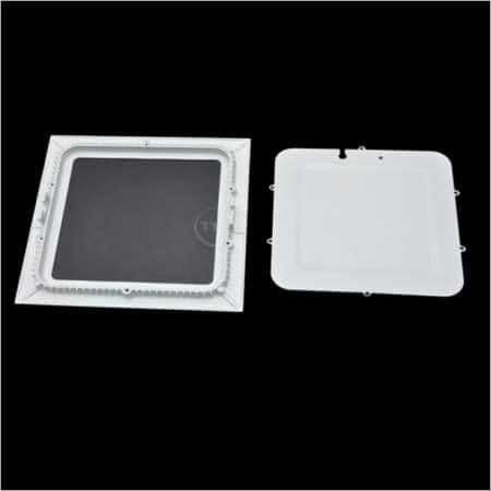 LED Slim Panel Housing