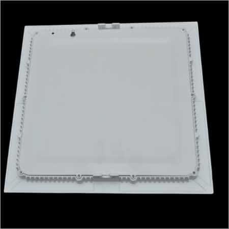 LED Slim Panel Housing18w