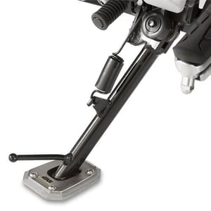 Motorcycle Side Stand