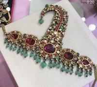 safa accesories