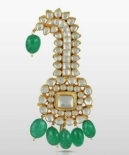 safa accesories for men