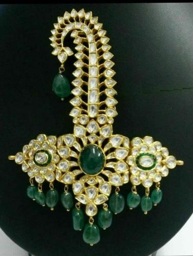 safa accesories for groom