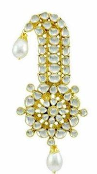 wedding accessories for safa