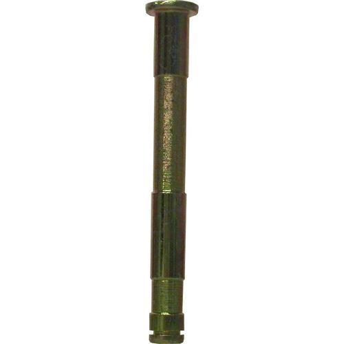 Yamaha Stand Pin