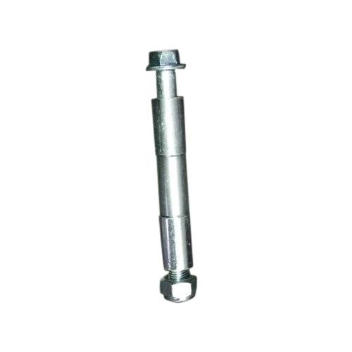 Suzuki Stand Pin