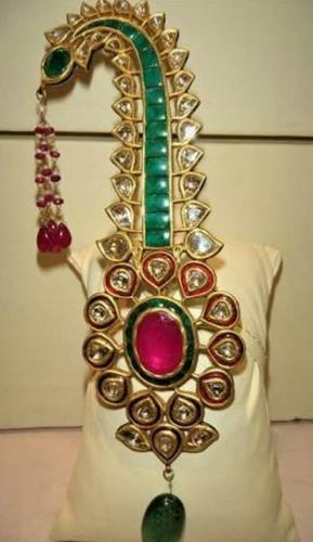 safa accesories for sarpech