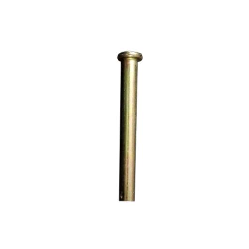 Pulsar Stand Pin