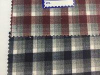 Fancy Shirt Fabrics