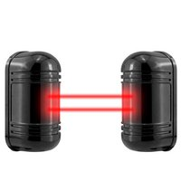 Beam Sensor