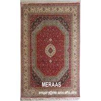 carpet NO-143