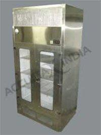 Sterile Garment Storage Cabinet, Garment Cabinet