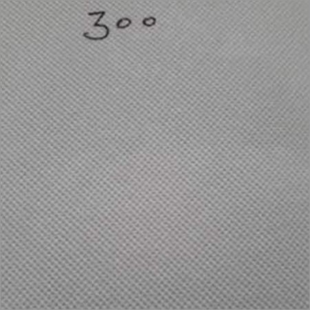 300 gsm