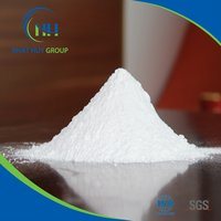 High Quality Calcium Carbonate Powder