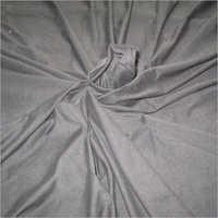 Cotton Lycra Grey Fabric