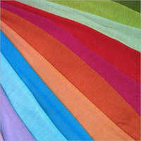 Multicolor Legging Fabric
