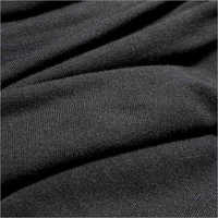 Cotton Legging Fabric