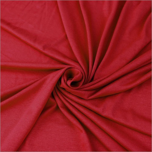 Plain Viscose Fabric