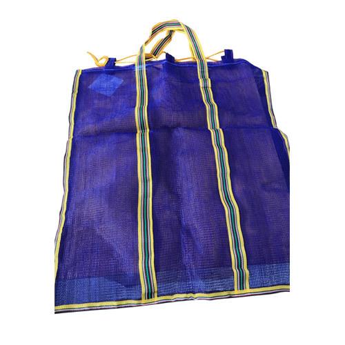 Nylon Mesh Tea Leaf Bags