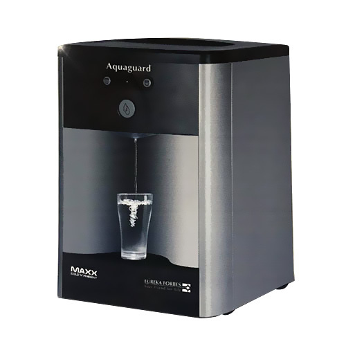 Aquaguard Maxx Water Purifier