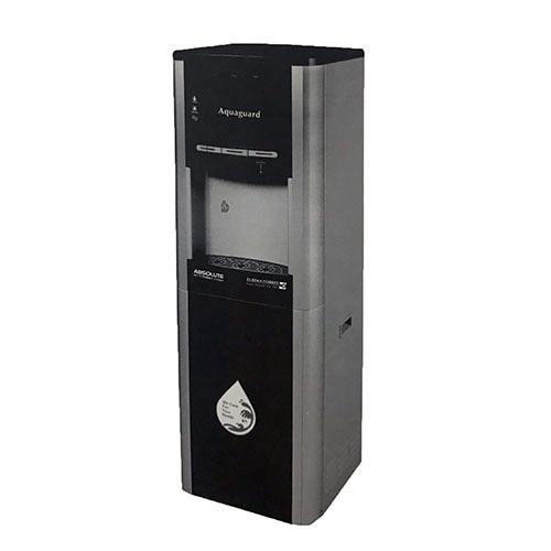Aquaguard Hot Cold Water Dispenser