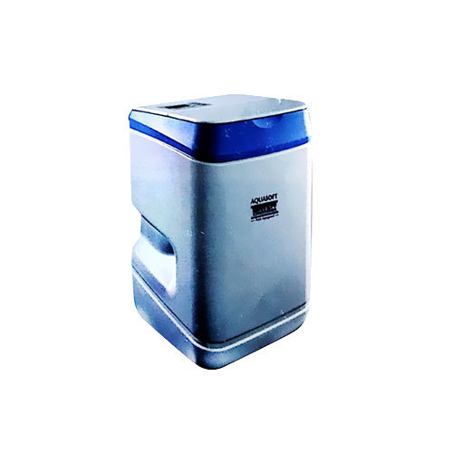 Aquasoft Water Conditioner