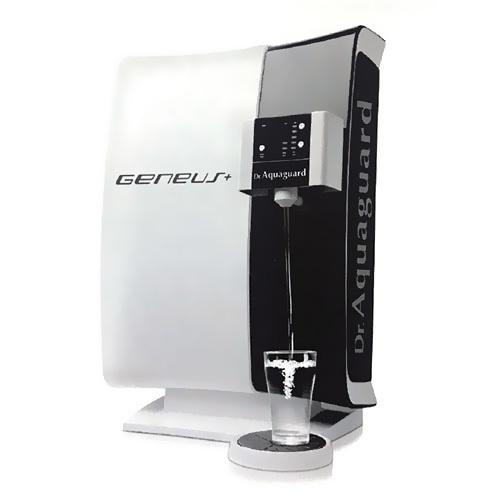 DR Aquaguard Geneus Plus Water Purifier