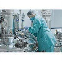 Sterization Equipment