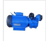Booster Water Pump