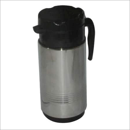 Thermal Insulated Vacuum Tea Kettle