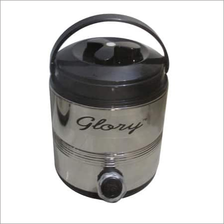 Thermoware Household Water Jug