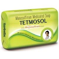 Tetmosol