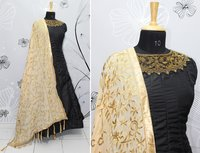 WEDDING WEAR EXCLUSIVE HANDWORK GOWNS