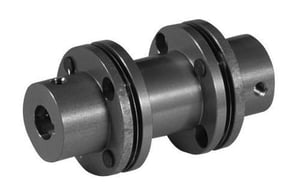 Rexnord Coupling And Gears