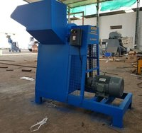 Brick Crusher Machinery