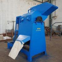 Brick Crusher Machinery