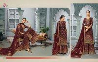 Fashion Sarara Suits
