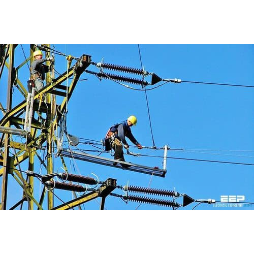 Electrical Engineering Contractor