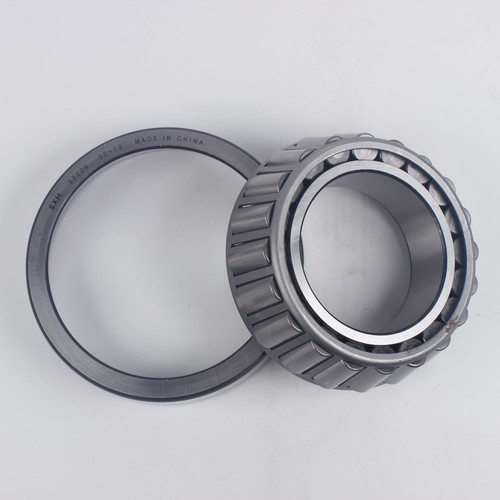 140*210*45mm Roller Bearings