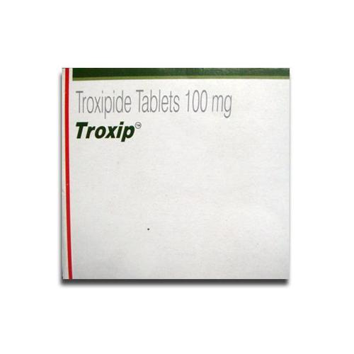 Troxip, Anytoral Aplace, Aplace, Defensa Wholesaler,Troxip, Anytoral