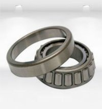 Taper Roller Bearing LM11949 LM11910