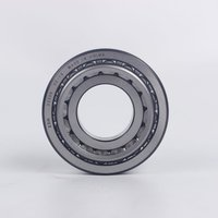 Taper Roller Bearing 2685 2631