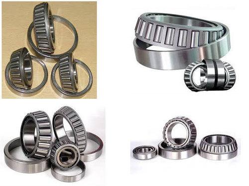 Taper Roller Bearing 15100 15245