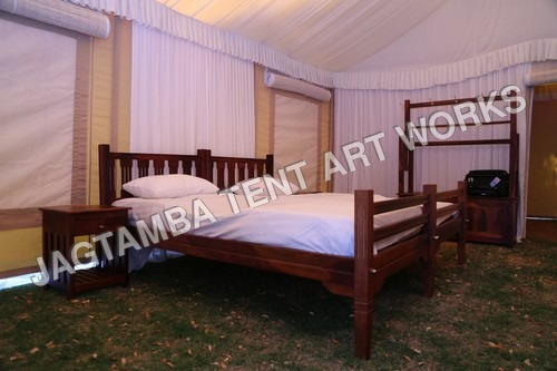 Tent Furniture